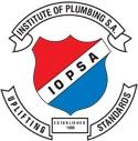 Cape Town institute of plumbing